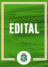 Edital com R$ 4 milhões para realização de eventos corporativos virtuais segue aberto até quarta-feira (31)