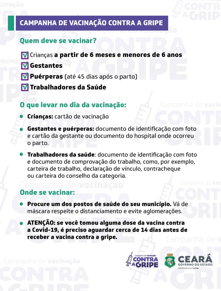banner_CB_info_vacinacao_gripe_2 Saúde