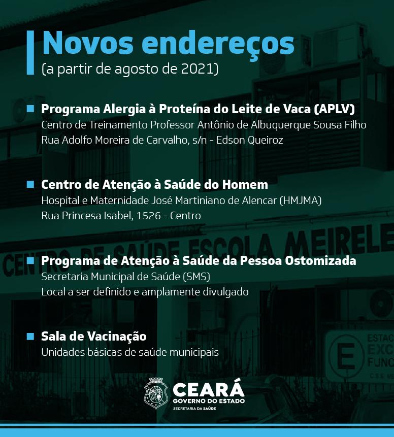 banner_centro_pediatria_CSM_jul2021-08 Saúde